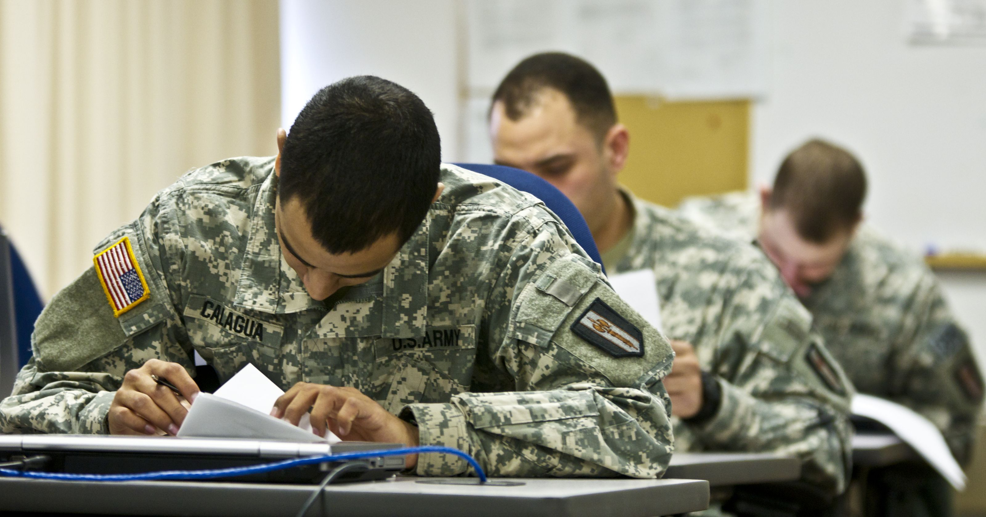 essay on military discipline and respect Get access to importance of military customs and courtesy military respect you were expected to demonstrate a high level of military discipline and you.