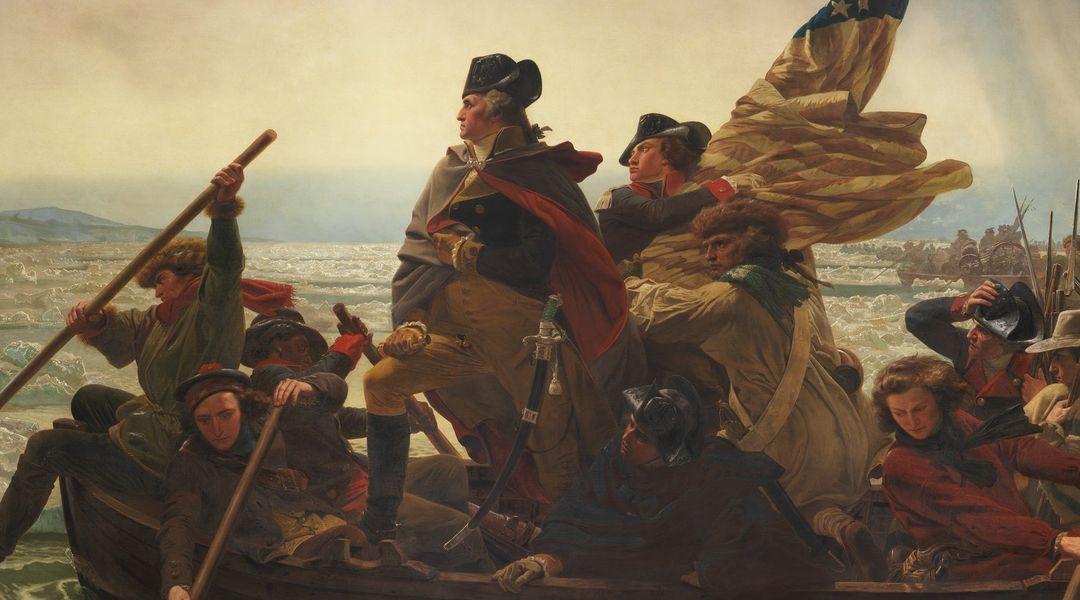 american revolutionary war essay