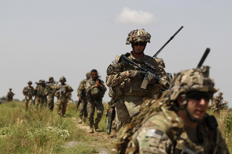 thesis on war in afghanistan Thesis war on terror in afghanistan and 90,000+ more term papers written by professionals and your peers.