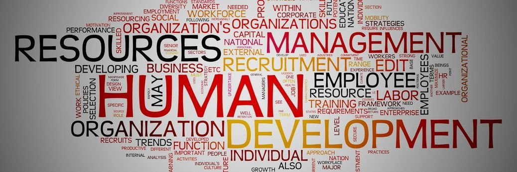 human resouces management Want to know what human resources management is all about learn also what hr staff members are responsible for doing and contributing to an organization.