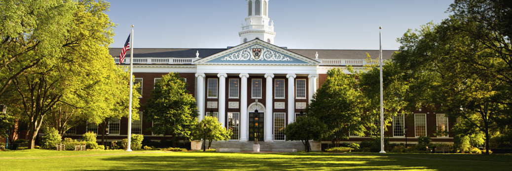 harvard business school essay 2015 Hbs essays class of 2015 complete list from the director – mba – harvard business school nbsp this is such a strange season at hbs.