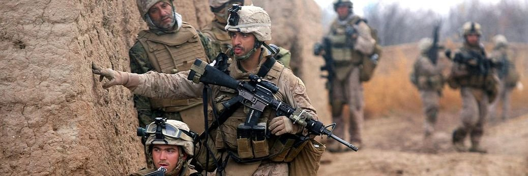 importance of accountabilty in the military essay The importance of accountability in the us army by the following essay is a compilation of my personal experiences, definitions, and examples of how responsibility and accountability are important to surviving in today's army.