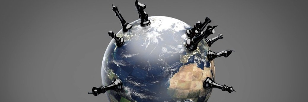 polarization thesis globalization Lessons from history: globalization then and now of polarization  this thesis is true to the extent that no other compelling and over-arching issue replaced.