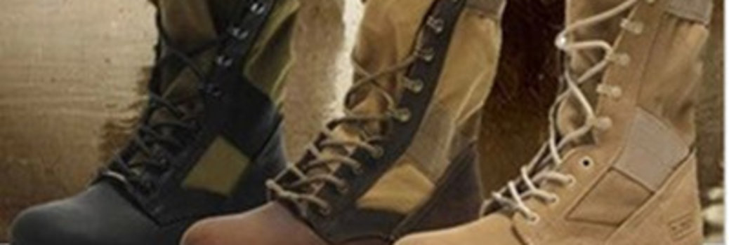 are oakley boots authorized in the army 5grl  are oakley boots authorized in the army