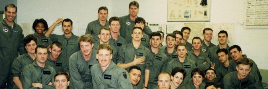 Aviation WOBC graduates | RallyPoint