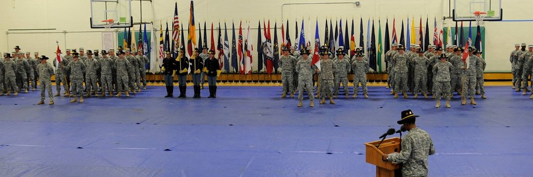 3rd squadron 61st cavalry regiment rallypoint3rd