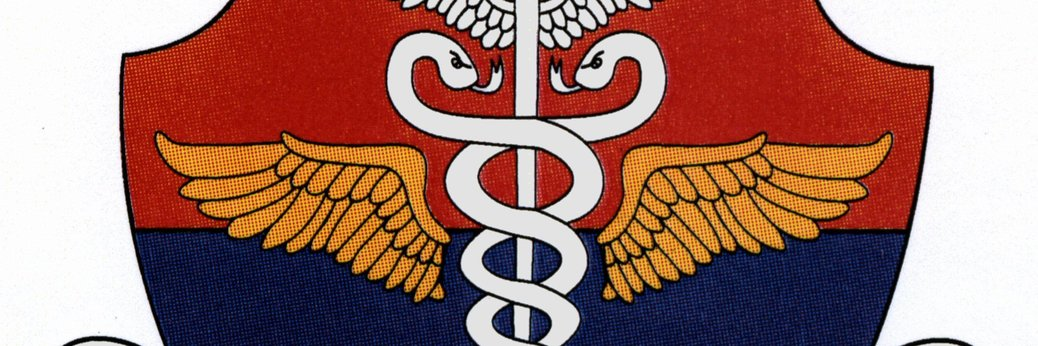 us air force school of aerospace medicine usafsam 711th