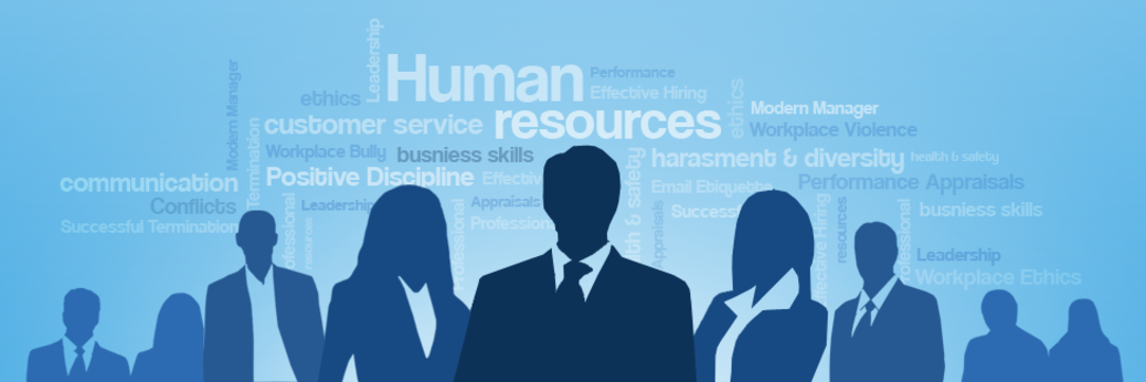 overview of personnel human resource management Human resource management (hrm or hr) is the management of human resources talent management, personnel management, and simply people management.