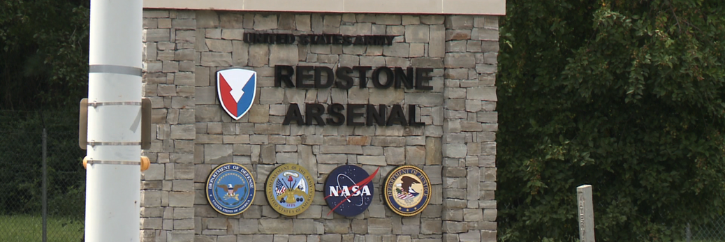 redstone dating site Milestone, date(s) preliminary assessment/site investigation completed, not  yet achieved proposed to the national priorities list, 06/23/1993 finalized on.