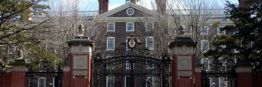 brown college application essays College admissions essays  unlock all essays top 147 successful college essays get into the college of your dreams  by dan brown i turned the page, and.