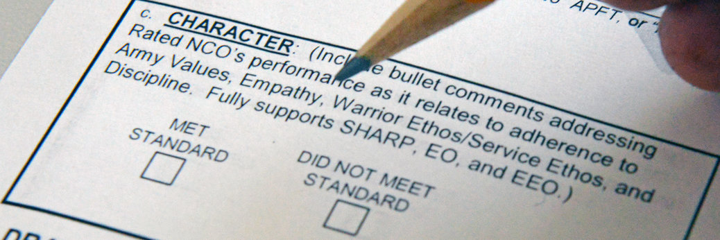 field-grade oer example, new army oer example, oer support form oct 2011, elevation plan example, da 67 9 1a example, oer support form word document, army letter of recommendation example, u.s. army mental evaluation example, warrant officer oer example, oer support form lotus, relief for cause ncoer example, on s1 oer support form examples