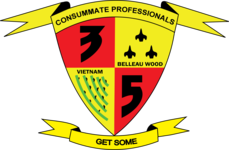 3rd Battalion, 5th Marines