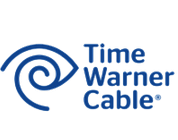 Time Warner Cable (TWC)