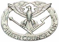 Battalion Career Counselor