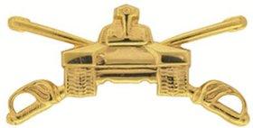 Armor Officer