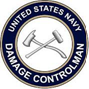 Damage Controlman