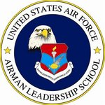 Airman Leadership School (ALS)