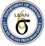 Lean Six Sigma Course