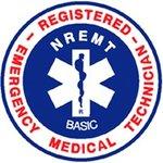 Emergency Medical Technician - Basic (EMT-B)