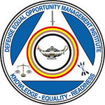 Equal Opportunity Leaders Course (EOLC)