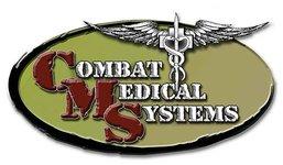 Combat Lifesaver (CLS)