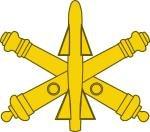 Air Defense Artillery (ADA) Senior Sergeant