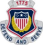 Senior Human Resources NCO (S1)