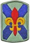256th Brigade Combat Team