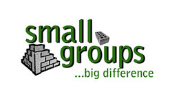 Small Group Instructor Training Course (SGITC)