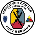 Maneuver Captains Career Course (MCCC)