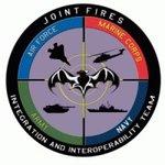 Joint Firepower Course