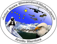 Joint Base Elmendorf-Richardson (JBER), AK