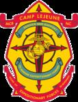 Camp Lejeune, NC