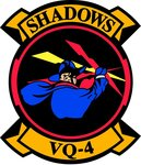Fleet Air Reconnaissance Squadron 4