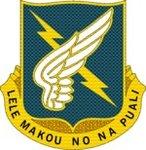 2nd Battalion, 25th Aviation Regiment