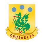 1st Battalion, 72nd Armor Regiment