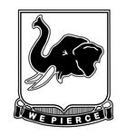 1st Battalion, 64th Armor Regiment