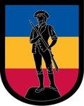 70th Regiment (Regional Training Institute)