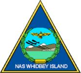 NAS Whidbey Island, WA