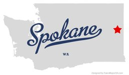 Servicemembers at Spokane Valley, WA | RallyPoint