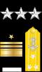 O-9 - VADM