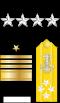 O-10 - ADM