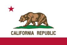 Los Alamitos, CA