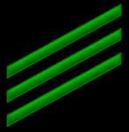 E-3 - AN
