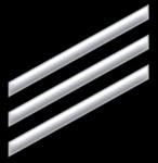 E-3 - HN