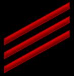 E-3 - FN