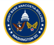 Joint Base Anacostia-Bolling (JBAB), DC