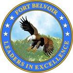 Fort Belvoir, VA
