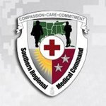 Southern Regional Medical Command