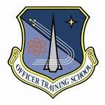 Officer Training School (OTS)